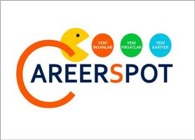 CareerSpot küçük