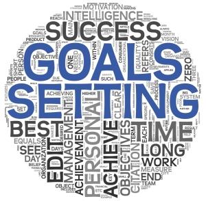 goals (1)