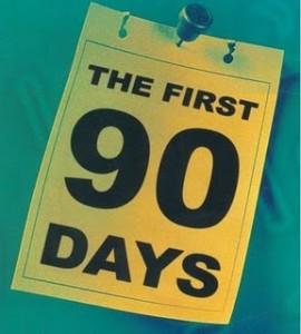 first90days-270x300