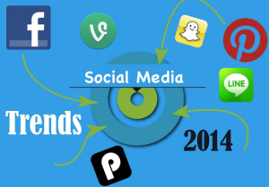 Social-Media-Trends-2014-Infographic