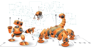 aggregator-creatures