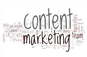 contentmarketing1