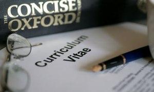 curriculum-vitae.-Image-s-007