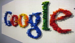 Google.çiçek