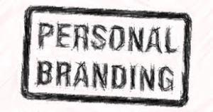 personalbranding15