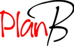 planb1