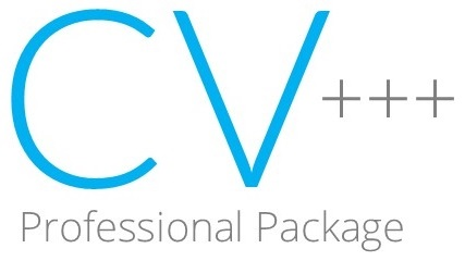 cv-professional-package-small-