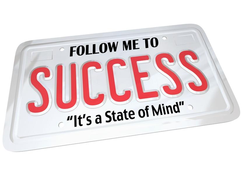 followme2success